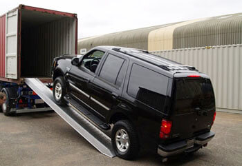An Ensured Hassle Free On-time Car Transport Service